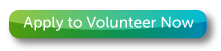 ApplyVolunteer