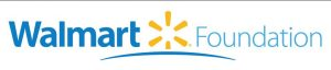 walmart-foundation-logo-jpg