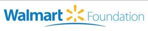 walmart-foundation-logo-jpg