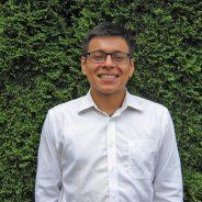 Vicente Chavez_web